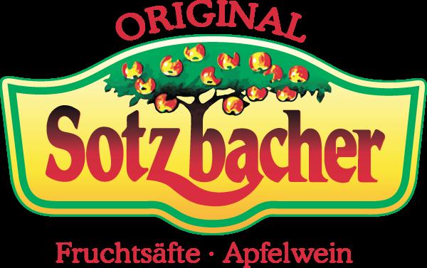 Sotzbacher